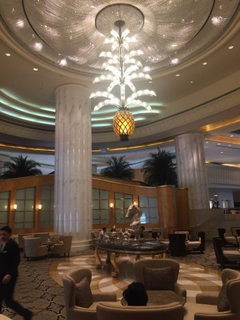 Grand Hyatt Dubai: photo0.jpg