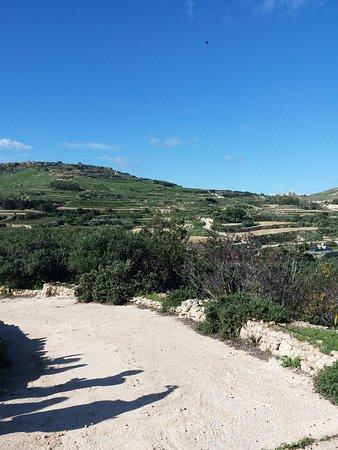 Шаре, Мальта: the views