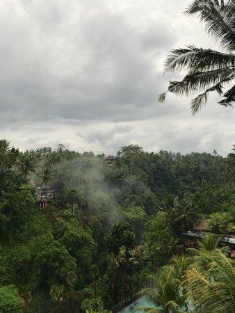 Chapung SeBali Resort and Spa: photo0.jpg