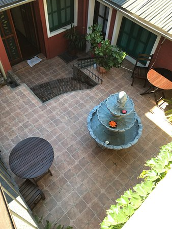 Hotel Rivera : photo0.jpg