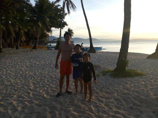 Pagudpud, Filipiny: IMG_20171116_165654_large.jpg