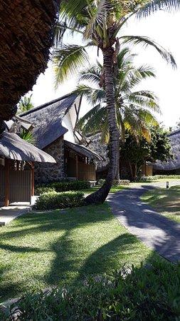La Pirogue Mauritius: IMG-20171107-WA0002_large.jpg