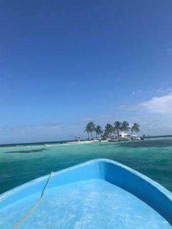 Placencia, Belize: photo4.jpg