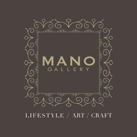 Mano Gallery