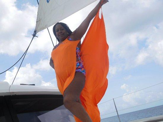 St. James, Barbados: DSCN0623_large.jpg
