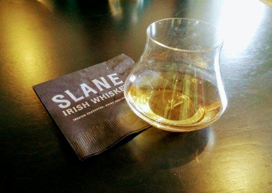 Slane