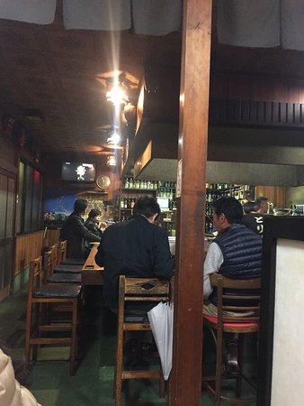 Omura, Япония: photo0.jpg