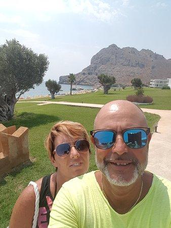 Kolimbia, Greece: 20170819_121439_large.jpg
