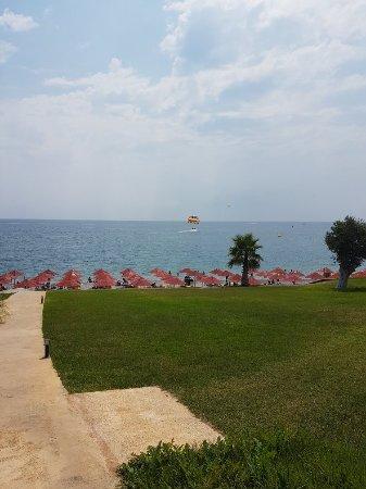 Kolimbia, Greece: 20170819_121451_large.jpg