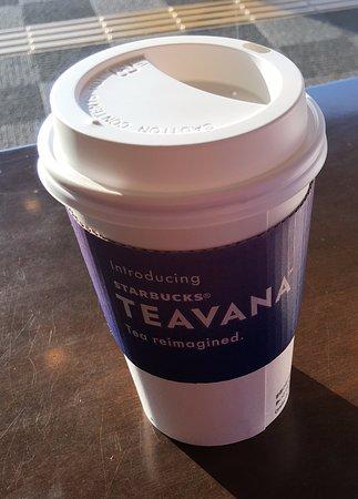 Kasama, اليابان: ホットコーヒー