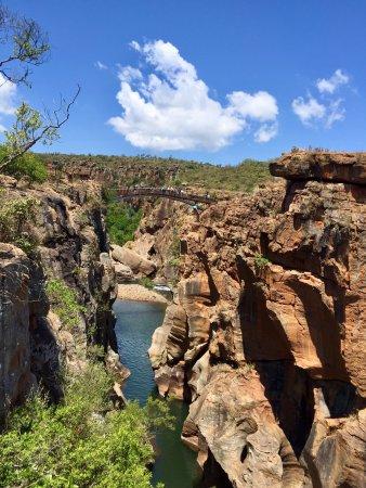 Graskop, Νότια Αφρική: photo1.jpg