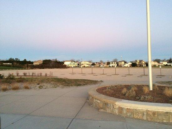 Narragansett Beach: photo6.jpg