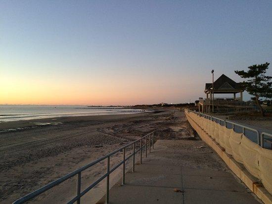 Narragansett Beach: photo7.jpg