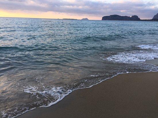 Falassarna Beach: photo3.jpg