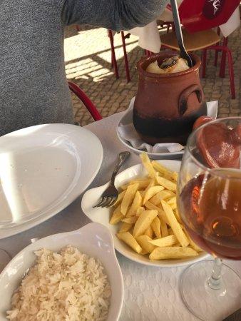 Alcacer do Sal, Portekiz: photo0.jpg