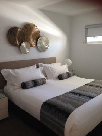 Rumba Beach Resort Photo