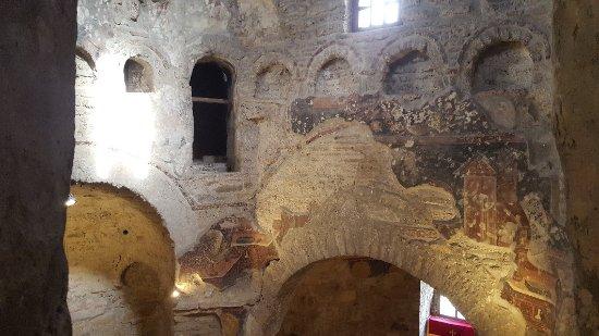 Novi Pazar, Serbia: Petrova crkva