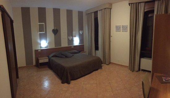foto di hotel ares milano milano tripadvisor