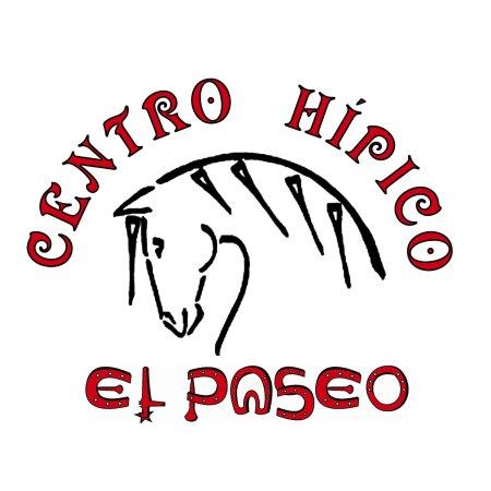 Centro Hipico El Paseo