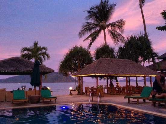 Friendship Beach Resort & Atmanjai Wellness Centre : photo3.jpg