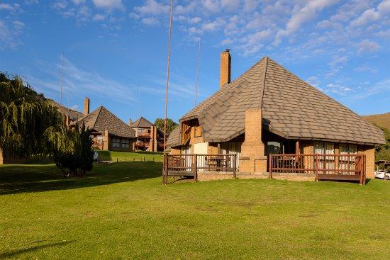 Kiara Lodge Updated 2018 Prices Reviews Amp Photos