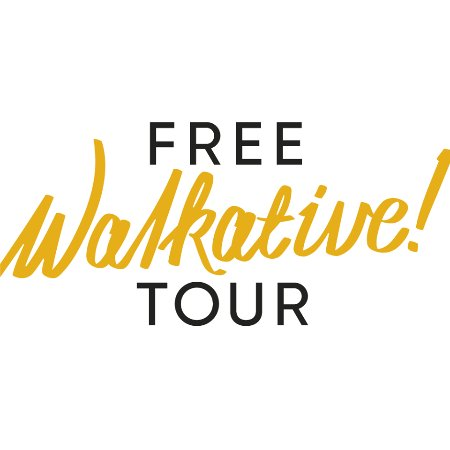 Free Walkative! - Tours Wroclaw