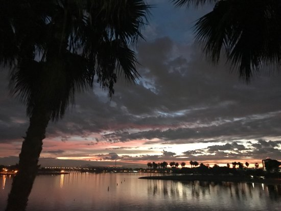 Bahia Resort Hotel: photo0.jpg