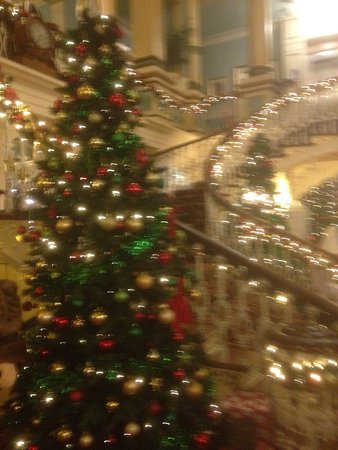 Royal Hotel Scarborough: photo5.jpg