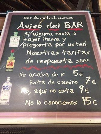 San Javier, Spanyol: photo6.jpg