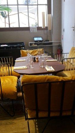 Camondo Restaurant Tripadvisor