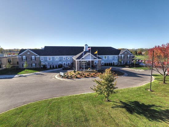 Comfort Inn Amp Suites Hotel And Conference Center 97
