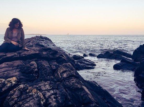 Cape Elizabeth, ME: photo0.jpg