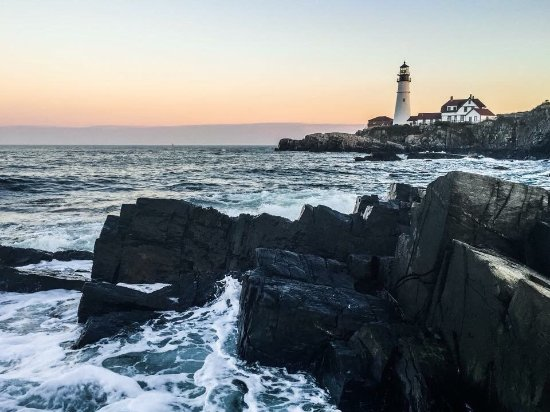 Cape Elizabeth, ME: photo1.jpg
