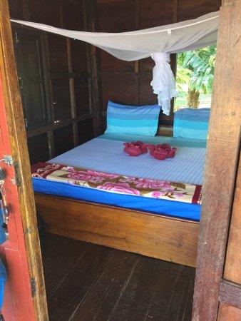 Don Det, Laos: photo4.jpg
