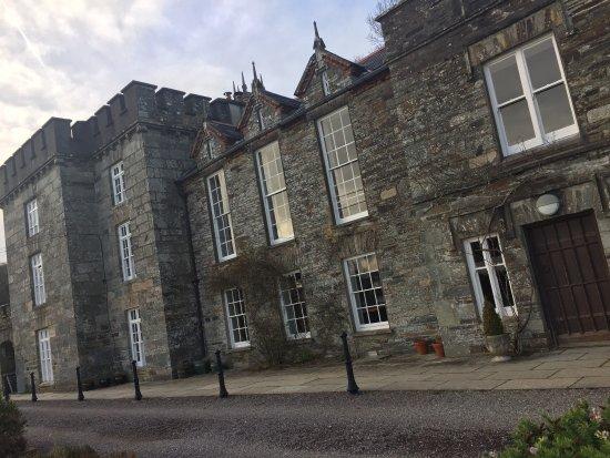 Castletownshend 사진
