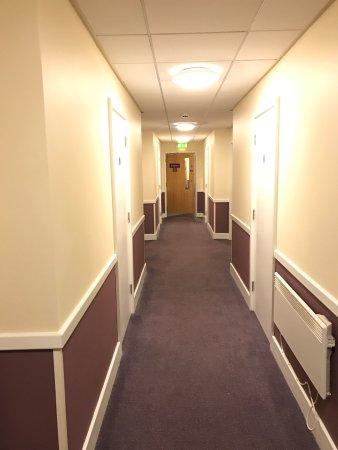Premier Inn Preston South Cuerden Way Hotel Photo6 Jpg