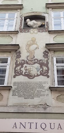 Historisches Zentrum von Wien: 238222171_8141_large.jpg