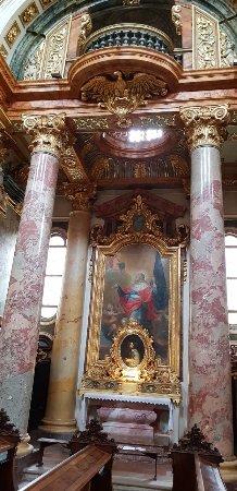 Historisches Zentrum von Wien: 223031753_1151811_large.jpg