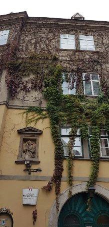 Historisches Zentrum von Wien: 235914116_161019_large.jpg