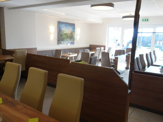 Cafe Konditorei Sailer, Seewalchen am Attersee
