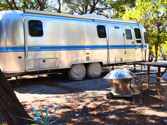 lake whitney rv campground updated 2018 prices reviews tx