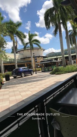 ‪‪Sawgrass Mills‬: photo0.jpg‬