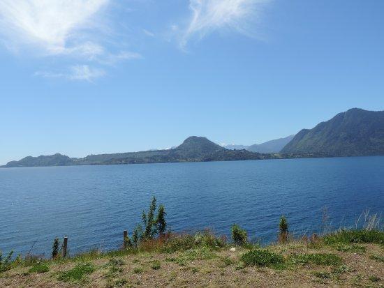 B&B di Lago Ranco
