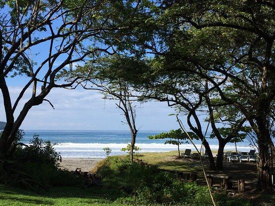 Sugar Beach Hotel: photo9.jpg