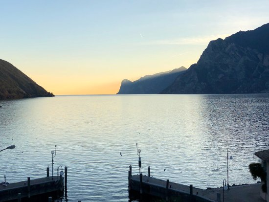 Hotel Lago di Garda : photo0.jpg