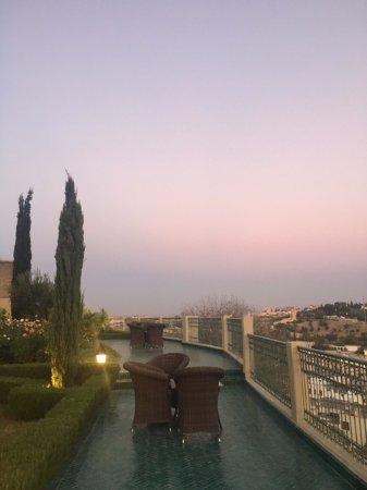 Palais Faraj Suites & Spa Photo