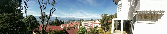 Summit Swiss Heritage Hotel & Spa: DSC_1559_20171117202209755_large.jpg