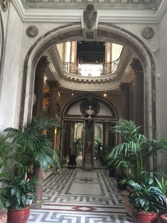 musee jacquemart andre paris france top tips before you go with photos tripadvisor. Black Bedroom Furniture Sets. Home Design Ideas
