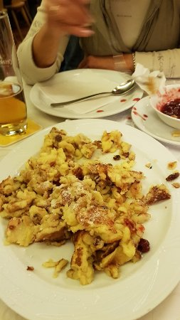 Schnitzelwirt: TA_IMG_20171117_182620_large.jpg