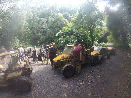 Muri, Wyspy Cooka: GOPR0835_large.jpg